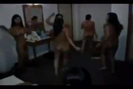 Xvideos نساء بيض مع رجال سواد