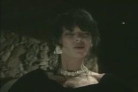 Sexxمقاطع افلام cenário 1