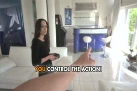 نساء يومارسون الجنس مع اجانب