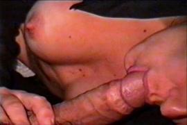 افلام سکس مترجم اضخم