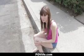 مقاكع سكسي بنت عمرها ١٤ عام cenário 1