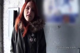 Www.sex xvideo قذف نساء.com