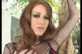 89 s sexمترجم اخ وختة