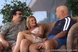 سكس بنات مع اباء اجنبي