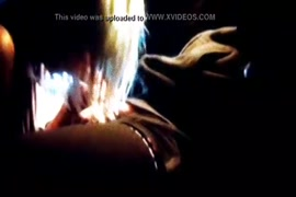 فيديو سكس ونيك اقزام