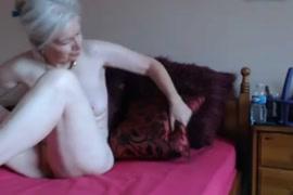 سكس نساء مع خيولxnxx.com