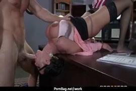 تنزيل فيديو سكس اغتصاب امهات3jp