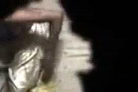 افلام سكسي كاراني كبوار cenário 1