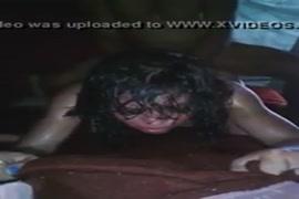 موقع افلام سكس مك 1 مصر
