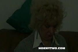 Sexxولد سودني مع امه