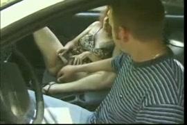 سكس حوان مع نسوان تحميل فديو