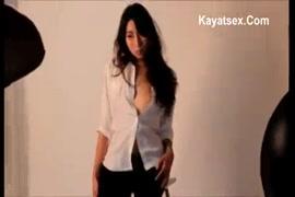 سكس نساء قبيحه غير جميله جدا صيني