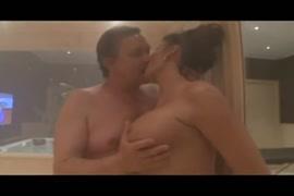 اكس ان اكس اكس عرب فيلم نيك لزنجي مع شقرا زبرو كبير جدا