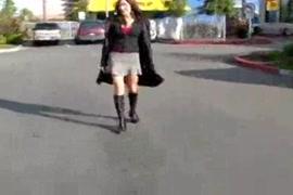 فيديو سكس فى مستشفى برج البرلس