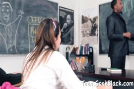 مقاطع فيديو سكس اوربيات