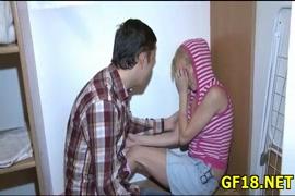 سكس اغتصاب زوجات امام ازواجهم