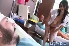 فيديو سكس رواد عليو