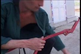 مقطع فيديو سكس رسوم كونن