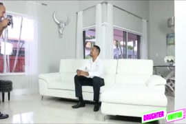 افلام مايا خليفهxnxx .com