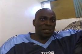 تنزيل فيديو سكس موبايل نيك نساء زنوج 3gp افريقيا