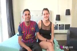 سكسي متحولين جنسي مترجم عربي