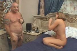 افلام سكس محارم أخوات نايمه تحميل sexx