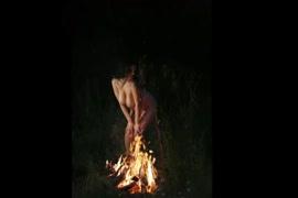 صوربنات عارية تمارس الجنس