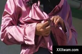 افلام شرطيات قصص xxarxx