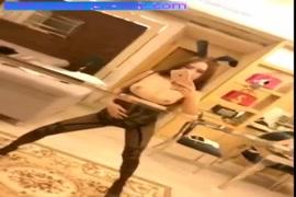 سكس نيك رقص سمينات امريكي