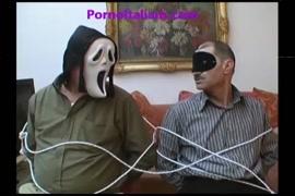 عاوز اشوف افلام اباحيا مساج انابيب