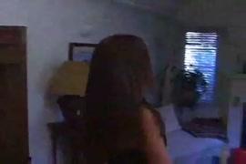 فيديو سكس خنتا x…ll
