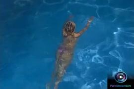 افلام سكسي نيك بنات جنوب افريقيا ذنوج سود سن18