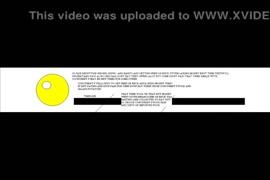 مقاطع فيديو جنس sex