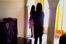 Www.sex video سوداني جديد