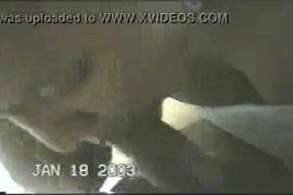 Xnxx بنتين وولد في الحمام