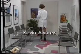 حمار ينيك امرأةxvideos sex